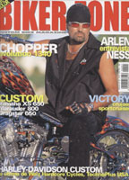 Las Vegas' entrepreneurial Danny Koker still going strong